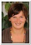 Mag. Jasmin Berghold