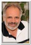 Dr. Philip Streit_Bruck/Mur