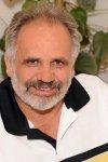 Dr. Philip Streit_Knittelfeld