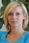 Marlene Opelt