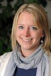 Mag. Christine Paier