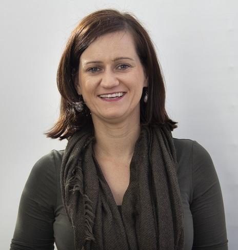 Mag. Natascha Hodanek- Zimmerman
