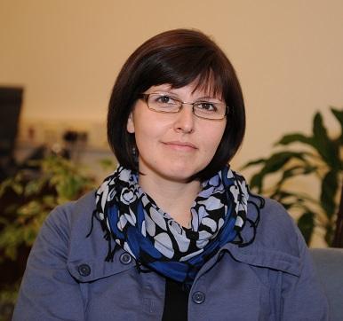 Mag. Marion Schablhofer