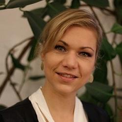 Mag. Doris Baumgartner