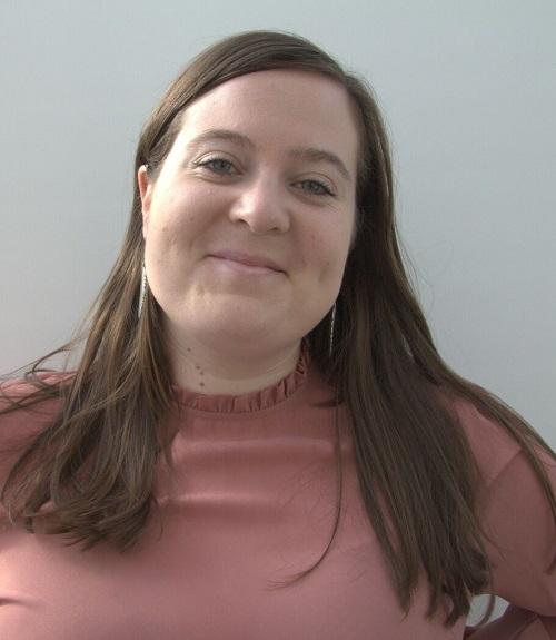 Ingrid Schweiger, MSc