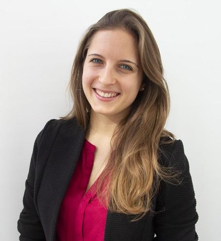 Elisabeth Painsi, BSc
