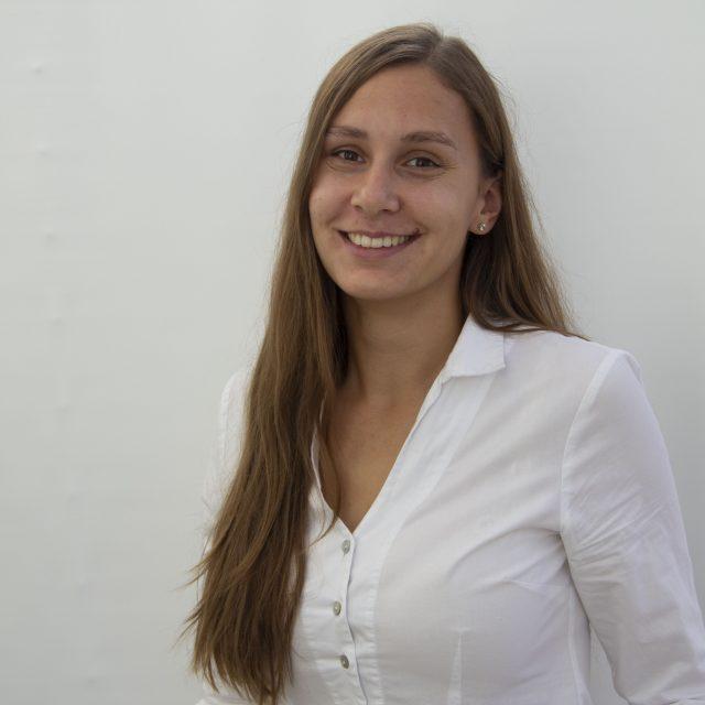 Mag. Teresa Kurzmann